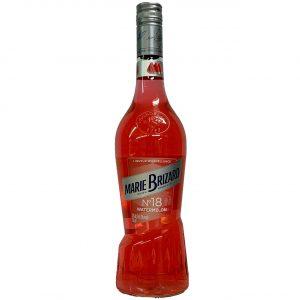 Botella de Marie Brizar - Sandia