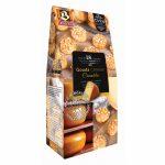 Buiteman Galletas de queso gouda 75gr