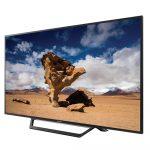 "Televisor SmartTV Sony Bravia de 40"" 40W655D"