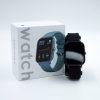 Colmi P8 Reloj Inteligente color Negro