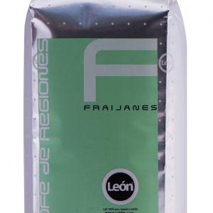 Café León Fraijanes 443 gramos