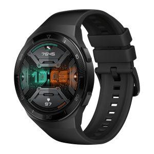 Reloj Inteligente Huawei GT2e color Negro Grafito