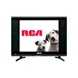 "Televisor LED Básico class de 20"" marca RCA"