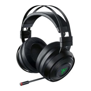 Audifonos Gaming Nari Ultimate marca Razer