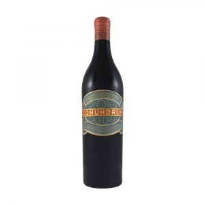 Vino Conundrum Red marca Wagner Family Of Wine