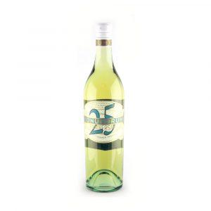 Vino Conundrum White marca Wagner Family Of Wine