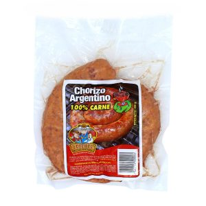 Arroz precocido Grano Entero (400g) marca Gallo Dorado