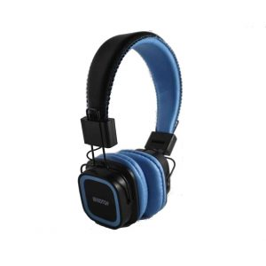 Audifono Bluetooth Alta Fidelidad