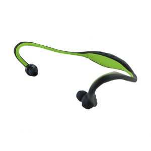 Audifono Bluetooth Deportivo