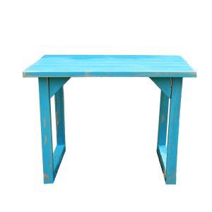 Mesas Desarmable Decorativa 60x60