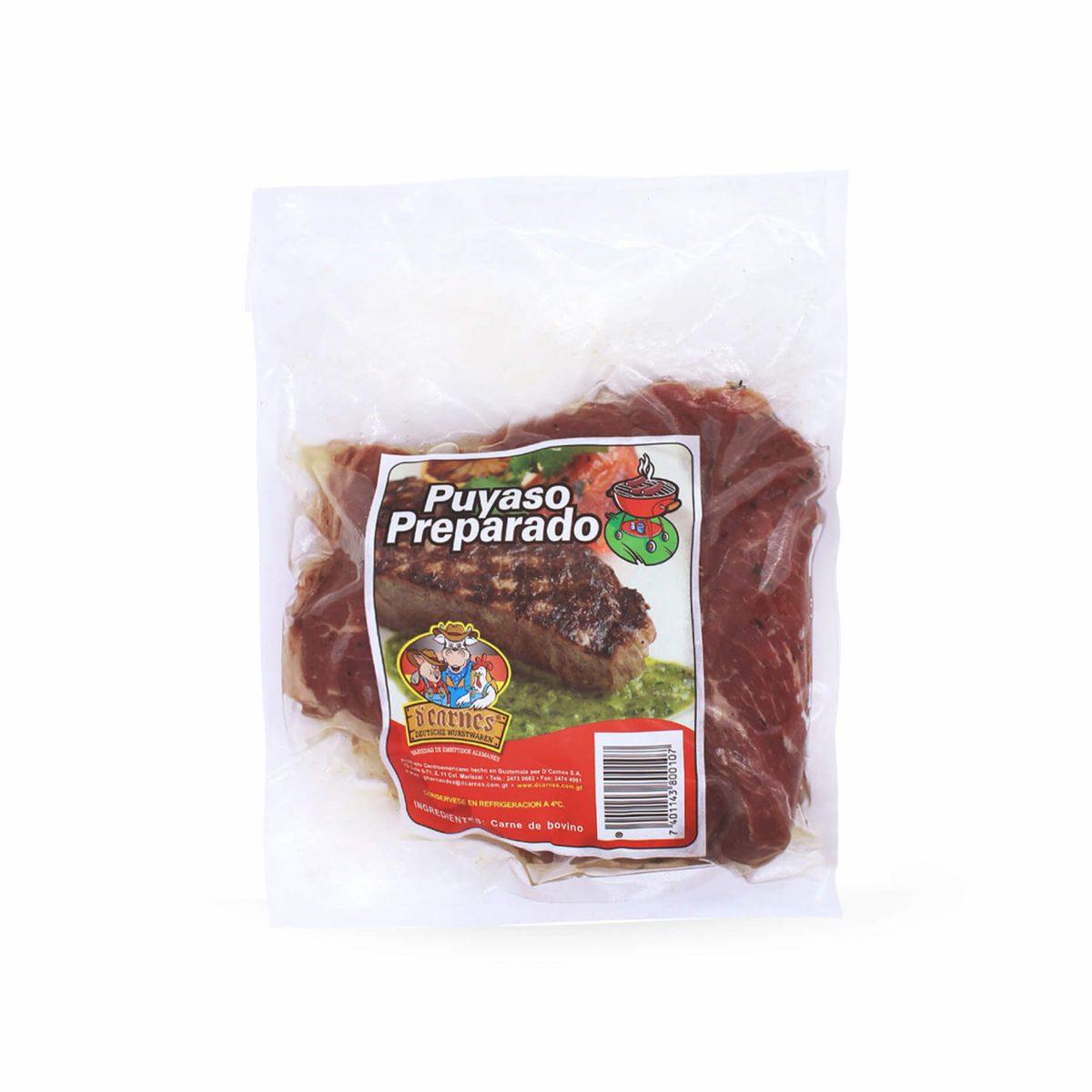 puyaso_carne_kemik