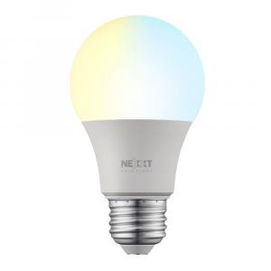 Bombilla inteligente LED Wi-Fi 110V 9W Nexxt