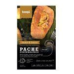 Pache de Pollo 300g Baqú