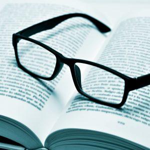 Lentes para Lectura