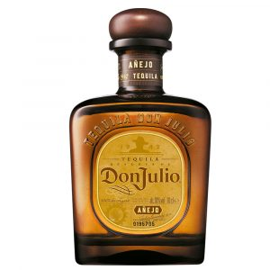 Tequila Añejo Don Julio 70 cl