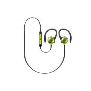 Audífonos Bluetooth Level Active Samsung Verdes