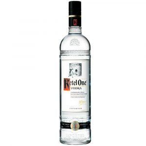 Vodka Ketel One 750 ML