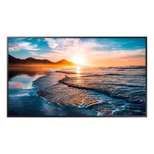 "Televisor Samsung 49"" 4K UHD Serie QHR"