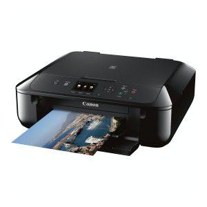 Impresora Multifuncional Pixma MG5720 marca Canon