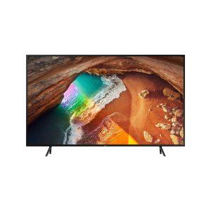 "Televisor Smart Samsung 65"" FLAT QLED 4K"
