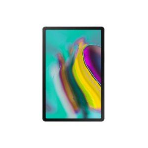Tablet Samsung Galaxy Tab S5e 10.5″ 4GB RAM 64GB LTE color Plata