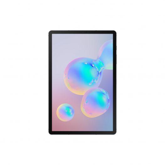 "Tablet Samsung Galaxy S6 10.5"" 6GB RAM 128GB WIFI Color Gris"