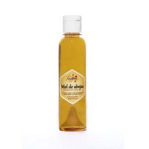 Miel de Abeja Liquida 350g Guatebee