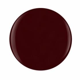Polvo para dip color Touch Of Sass 1610185 marca Gelish