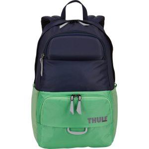 Thule Departer 21L Blackest Blue
