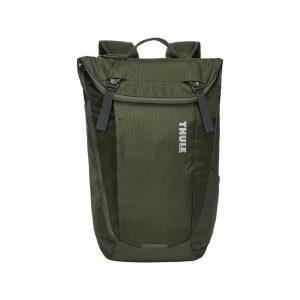 Thule EnRoute Backpack 20L Dark Forest