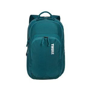 Thule Mochila Chronical Backpack 28L Deep Teal