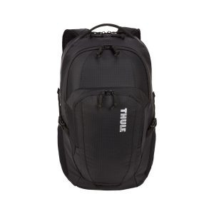 Thule Narrator Backpack 31L Black