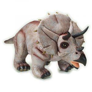 Peluche de Triceratop