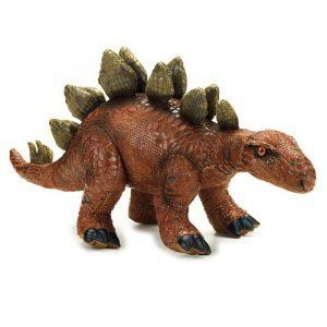 Peluche de Stegosaurus