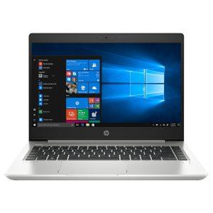"""Laptop HP Probook 440 G7 i5 10210U 4GB RAM 1TB 14"""" Win 10 Pro"""