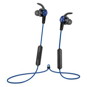 Audífonos Inalámbricos Huawei Sport Lite Color Azul