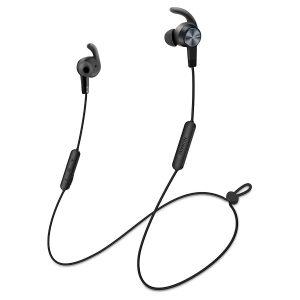 Audífonos Inalámbricos Huawei Sport Lite Color Negro