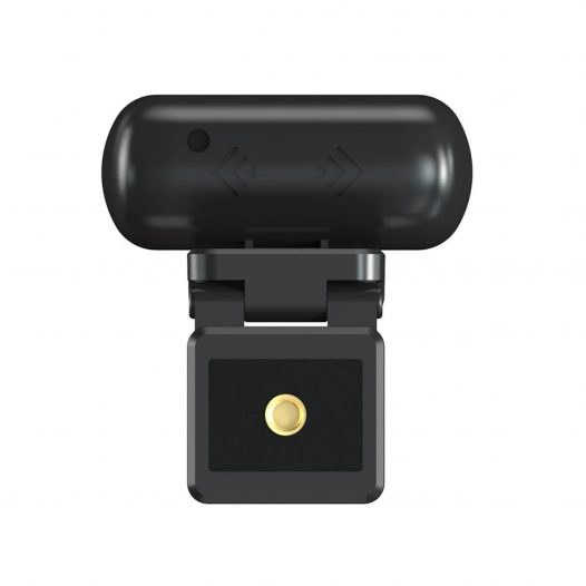Cámara Web 1080p USB marca Imilab-Xiaomi