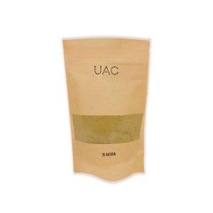 Matcha en polvo 6 onz marca UAC
