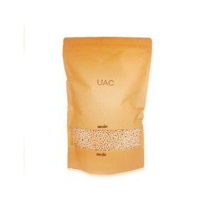 Quinoa Crispy 8onz marca UAC