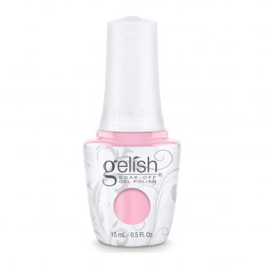 Esmalte en Gel Pink Smoothie 01408/1110857 marca Gelish