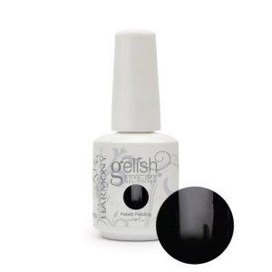 Esmalte en Gel Black Shadow 1110830/01348 marca Gelish