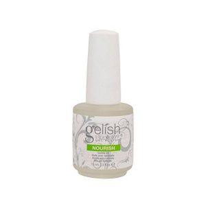 Aceite para cutículas marca Gelish