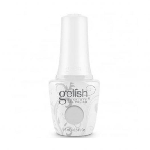 Esmalte permanente color Artic Freeze 01433/1110876 marca Gelish