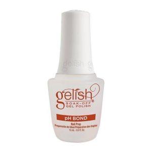 Preparador de uñas PhBond marca Gelish