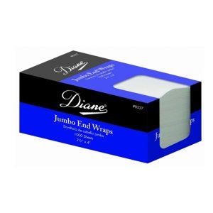 Papel Para Permanente 1000 Unidades marca Diane