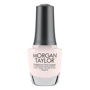 Esmalte para uñas One And Only marca Morgan Taylor