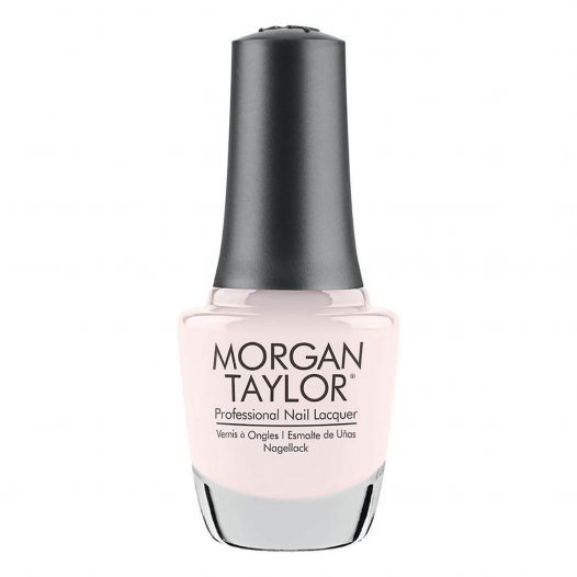 Esmalte para uñas One And Only marca Morgan Taylor