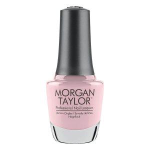 Esmalte para uñas Taylor Esmalte Charmed marca Morgan Taylor