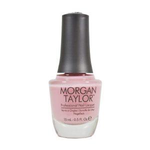 Esmalte para Uñas Sweet Surrender marca Morgan Taylor